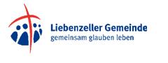 Liebenzeller Gemeinde in Bad Kreuznach